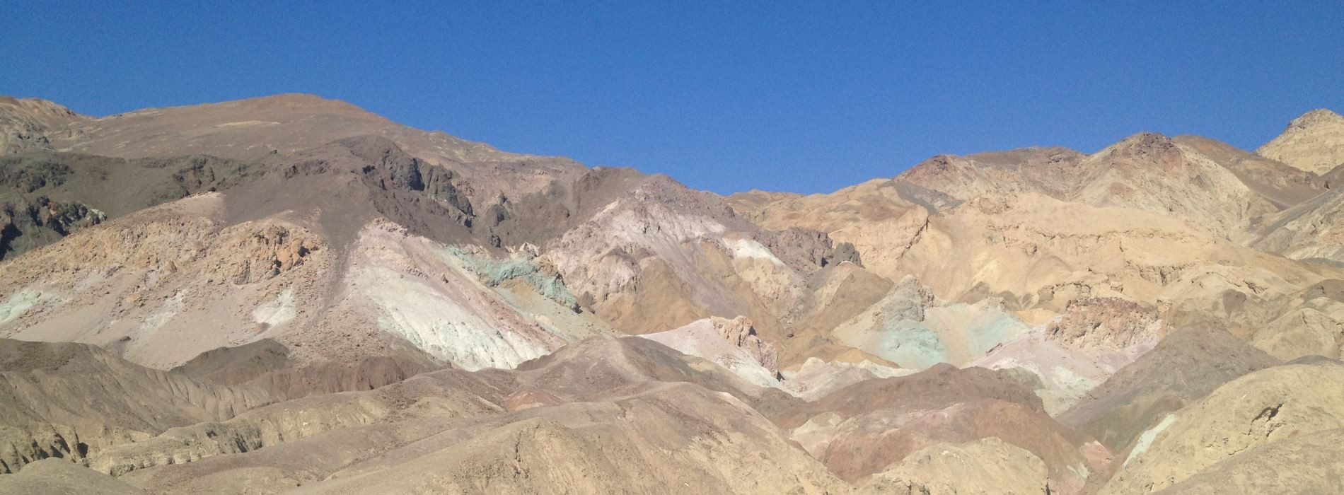 Header-A-Death-Valley-Painted-Hills_1900x700