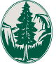 Sierra Club - San Diego Chapter